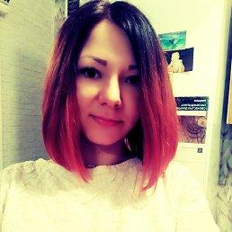Марина, 29 лет, Рославль