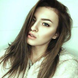 Ольга, 23 года, Магнитогорск
