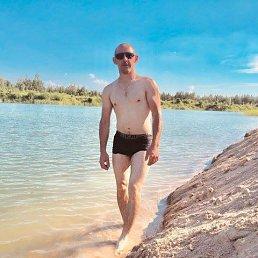 Василий, 27 лет, Калининград