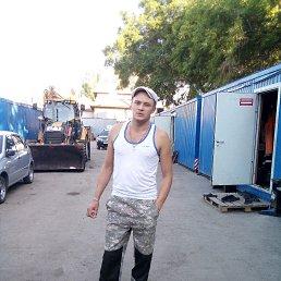 Алексей, 32 года, Волжский