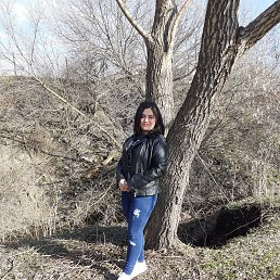Марина, 29 лет, Днепропетровск