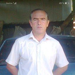 Каинбек, 45 лет, Касумкент