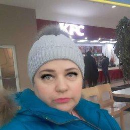Юля, 20 лет, Волоконовка