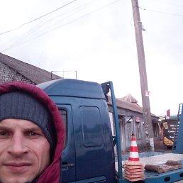 Евгений, 32 года, Лубны