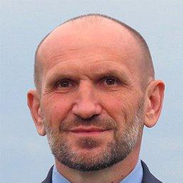 Sergey, Белгород, 55 лет