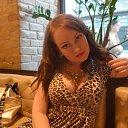 Фото Анжелика, Нижний Новгород, 32 года - добавлено 11 марта 2020