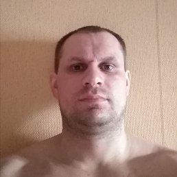 Дима, , Ногинск