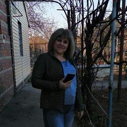 Мила, 53 года, Морозовск