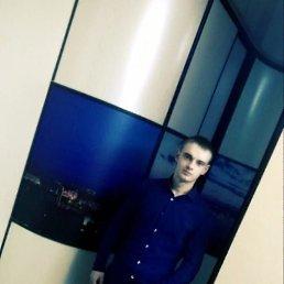 Славик, 21 год, Петропавловск