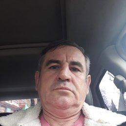 Радион, 53 года, Туапсе