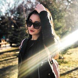 Вика, 23 года, Казань