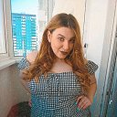 Фото Ксения, Саратов, 24 года - добавлено 29 января 2020