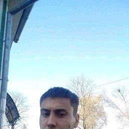 Андрей, 23 года, Умань