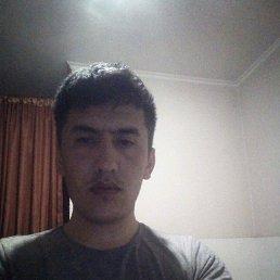 Валичон, 24 года, Ростов-на-Дону