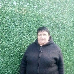 Фото Ирина, Северодонецк, 54 года - добавлено 16 марта 2020