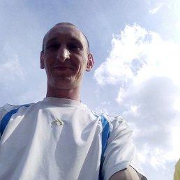 Серёжа, 36 лет, Ясногорск