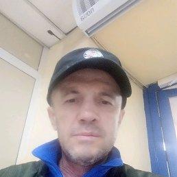 Алекс, 49 лет, Валки