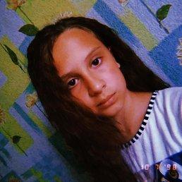 Виктория, 20 лет, Бровары