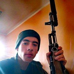Едуард, 20 лет, Запорожье