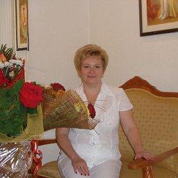 Елена, 50 лет, Дмитров