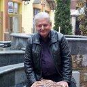 Фото Геннадий, Гомель, 56 лет - добавлено 21 марта 2020