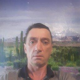 Друг, 45 лет, Пятигорский