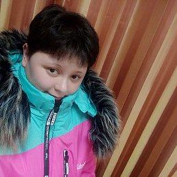 Гуленька, 26 лет, Алтайское