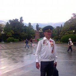 Николай, Симферополь, 58 лет