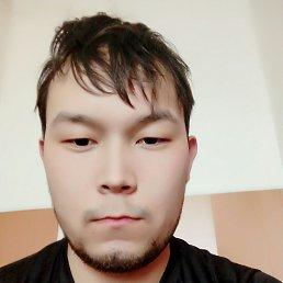 Алексей, 22 года, Улан-Удэ