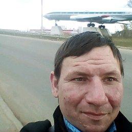 Александр, 33 года, Ликино-Дулево
