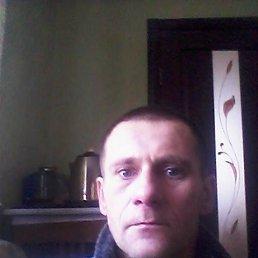 Андрей, 37 лет, Макаров
