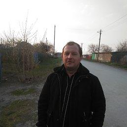 Александр, 41 год, Белая Калитва