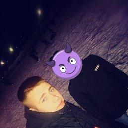 Андрей, 21 год, Черемхово