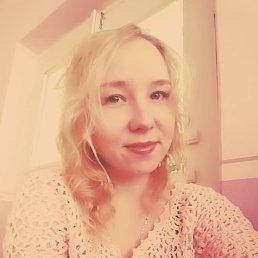 Анна, 29 лет, Аткарск
