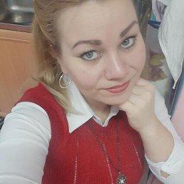 Нина, Жигулевск, 35 лет