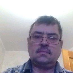 Fedor, 59 лет, Раменское