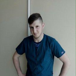 Лазарь, 20 лет, Запорожье