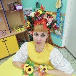 Дарья, 31 год, Красноярск