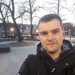 Юрий, 25 лет, Дружковка