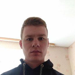 Алекс, 23 года, Никологоры