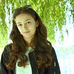 Зинаида, 23 года, Барнаул