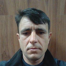 Иван, 40 лет, Миргород