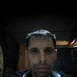 Алексей, 39 лет, Горловка