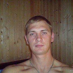 Константин, 36 лет, Павловский Посад