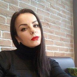 Александра, Пермь, 33 года