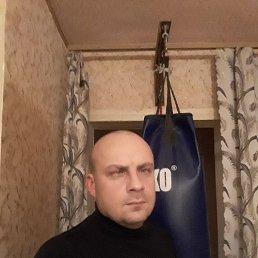 Сергей, 38 лет, Краматорск