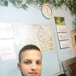 Диловар, 24 года, Санкт-Петербург