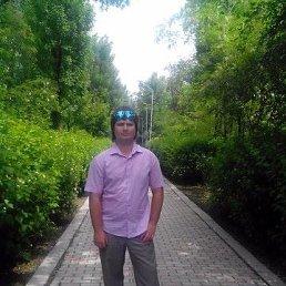 кирилл, 24 года, Первомайск