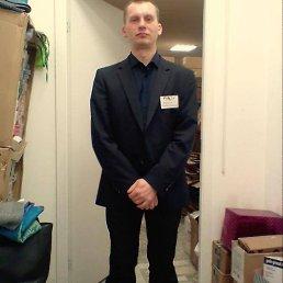 Василий, 34 года, Благовещенка