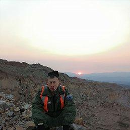Никита, 32 года, Хабаровск
